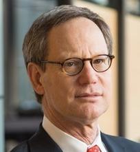 Edward Abrahams, President, Personalized Medicine Coalition ... | Mark's Healthcare Playpen | Scoop.it