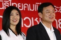 Prayuth, Abhisit tell PM to forget Thaksin | Bangkok Post: news | Thailand Business News | Scoop.it