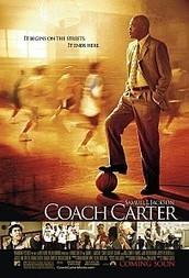 Manager coach, ou pourquoi le Manager ne peut pas être Coach ?… Question de curseur (1/2) | Le meilleur de vous | Scoop.it