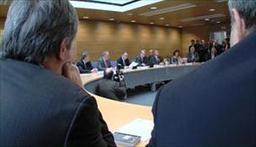 Une nouvelle convention de partenariat entre EDF et la région Alsace | Le groupe EDF | Scoop.it