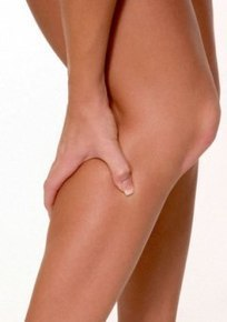 Symptoms of Varicose Veins | Veins in Legs | Business | Scoop.it