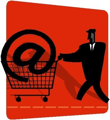 Sich selbstständig machen mit einem Online-Shop: 7 Erfolgsfaktoren, die Sie anwenden sollten | Existenzgründung | Scoop.it
