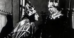 So was Richard III evil or not? | Pre-Modern Africa, the Middle East - and Beyond | Scoop.it