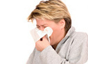 More evidence: Vitamin C does protect against colds | MN News Hound | Scoop.it