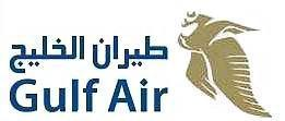 "Bahrain: Gulfair Airline dismissed and arrested Captain Salah Al shayeb"":  ongoing Case! 