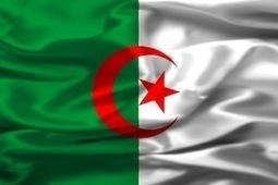 Pour les experts, l'Algérie risque de devenir un paradis de la cybercriminalité   Sécurité Informatique   Scoop.it