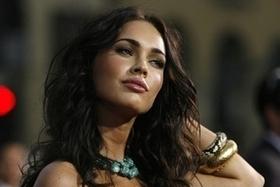 "Megan Fox Joins ""Ninja Turtles"" Reboot   News   Dark Horizons   Celebrity English   Scoop.it"