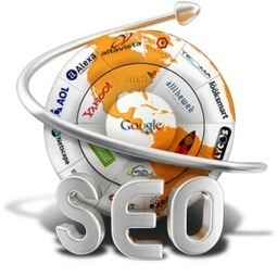 How To Few Tips To Choose Best SEO Service Provider | Live Web Solution | Scoop.it