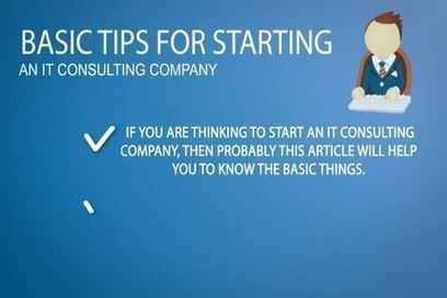 Dallasit Consulting Company Music Video by Laurajessica on Myspace   Dallasit Consulting Company   Scoop.it