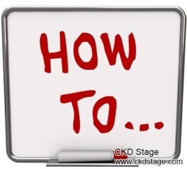 How to Deal with Infections in PKD | renaldiseases | Scoop.it