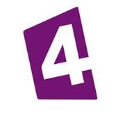 TV Lab France 4 | Opinion et tendances numériques | Scoop.it