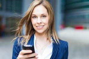 Ara : le smartphone révolutionnaire de Google dévoilé dans une vidéo | Breaking new ecommerce | Scoop.it