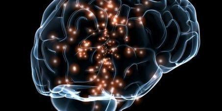 Des nanos ouvrent la porte du cerveau - Le Monde | Cerveau intelligence | Scoop.it