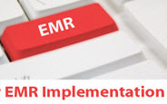 EMR and Practice Management, Is Implementation Actually Difficult ... | Electronic Healthcare Records (EHR) | Scoop.it