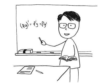 Perfil de un experto en diseño educativo de un EVA   Tecnologia Instruccional   Scoop.it