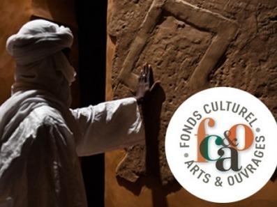 Campagnes de crowdfunding en cours dans les lieux de patrimoine historique, artistique et scientifique français (au 30/04/2015) | Médias sociaux et tourisme | Scoop.it
