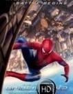 İnanılmaz Örümcek-Adam 2 2014 Türkçe Dublaj izle - hdfilmizleyen.com - Film izle,Hd Film izle,Online Film izle,720p Film izle | Güncel Blog - Film Tavsiyeleri | Scoop.it