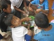 Orphanage Volunteer Asia - India - China - Nepal - Vietnam - Thrill Of Asia | Thrill Of Asia | Scoop.it