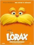 Regarder film Le Lorax streaming VF megavideo DVDRIP Divx | streaming-film | Scoop.it