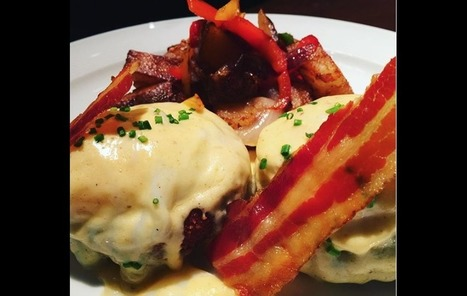 DeKalb County's best restaurants for brunch | Real Estate Designs | Scoop.it