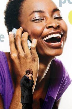 El 20% de los usuarios de móviles sufre un intento de fraude | Sitios y herramientas de interés general | Scoop.it