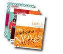 Curriculum Materials List View | Carnegie Hall | music treasure house | Scoop.it