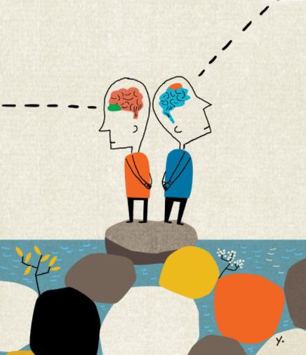 The Neuroscience of Strategic Leadership | Empleo - Desarrollo de carrera | Scoop.it