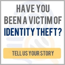 The Best Identity Theft Protection Services 2014 - ITA.org | Identity Issues | Scoop.it
