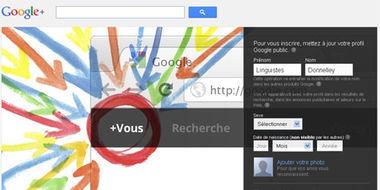 Comment utiliser Google + ? - Terrafemina   SocialWebBusiness   Scoop.it