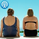 IntraMed - Artículos - Duración del sueño y obesidad en adolescentes | Busqueda de informacion medica en la web | Scoop.it