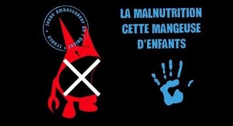 1. La Malnutrition | La Malnutrition | Scoop.it