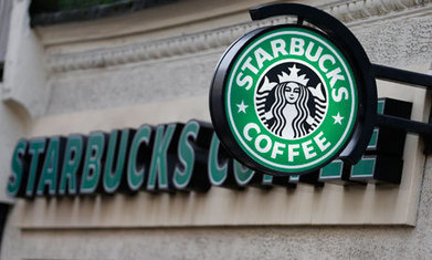 Starbucks to pay £20m in tax over next two years after customer revolt | Starbucks. | Scoop.it
