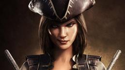 En fotos: los nuevos mundos de los videojuegos - BBC Mundo | gamerteca | Scoop.it