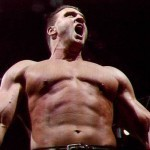 WTF of the Day: Ken Shamrock Hits a Woman He Thought Was a Dude | | Cagepotato | READ WHAT I READ | Scoop.it