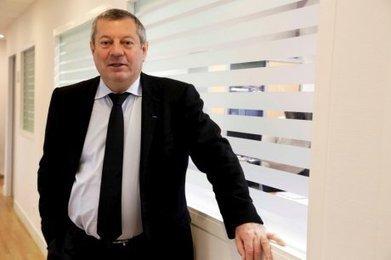 Dordogne, Gironde et Gers : des chambres d'hôtes illégales ... | Concurrence déloyale | Scoop.it