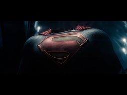 First Full-Length Man of Steel Trailer: Superman's Never Looked So Badass | Internet Billboards | Futurism, Ideas, Leadership in Business | Scoop.it