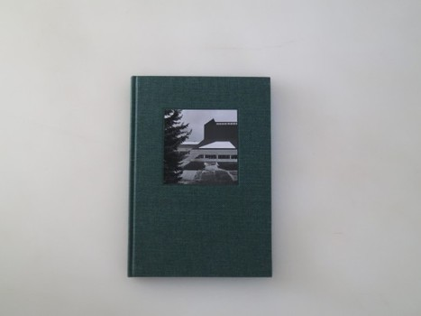 This Week In Photography Books – Gerry Johansson   Photography Now   Scoop.it