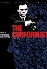 The Conformist (1970) | Top Political Thriller Movies | Scoop.it