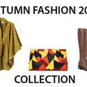 Enjoy the autumn fashion 2014 collection | Fashionist Magazine | Fashionist Magazine | Scoop.it
