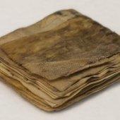 Jewish Prayer Book Predates Oldest Torah Scroll - Discovery News | Ancient Origins of Science | Scoop.it