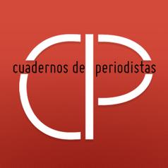 Cuadernos de periodistas - Pensamiento sobre periodismo | El mundo utópico del periodismo | Scoop.it