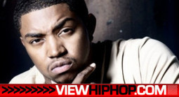 Video: Lil Scrappy ft Rasheeda & Chinkie Brown – Bags | @ViewHipHopBlog | Hip Hoppia | Scoop.it