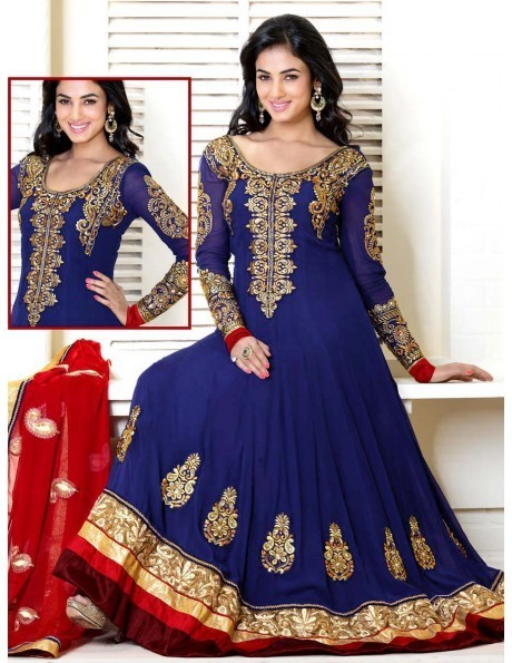 Outfits will make you more Gorgeous for your precious moments | Deals, Offers & Updates | Scoop.it