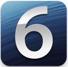 iOS6 Direct Download Links Appear - Safari 6 Beta And iOS6 Beta Links Surface ~ Geeky Apple - The new iPad 3, iPhone iOS6 Jailbreaking and Unlocking Guides | Apple News - From competitors to owners | Scoop.it