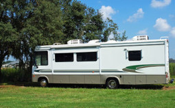 A Handy RV Tire Buying Guide: Important Considerations for Travelers | Prairie City RV Center | Scoop.it
