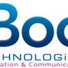 iBoo Veille Technologique