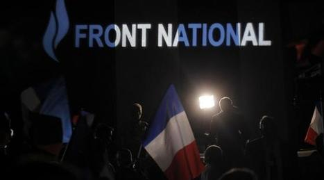 51% des sympathisants de l'UMP et 66% des sympathisants du FN favorables aux alliances locales UMP/FN   Parti Radical 51   Scoop.it
