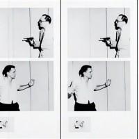 Tom Waits Narrates A Brief History of John Baldessari | Photography Now | Scoop.it
