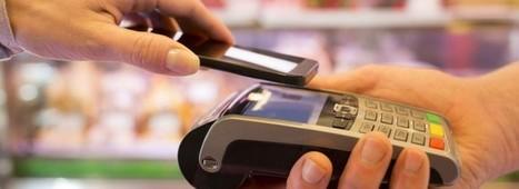 NFC : Google veut se payer Softcard, pour contrer Apple Pay | la NFC, ça vous gagne | Scoop.it