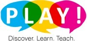 PLAY! New Media Literacies - home | Teaching & Learning in the Digital Age | Scoop.it